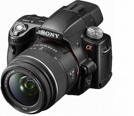 sony_alpha_slt_a35_camera_vvi4z.jpg