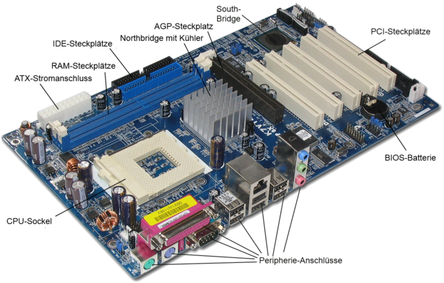 640px-ASRock_K7VT4A_Pro_Mainboard_Labeled_German.PNG
