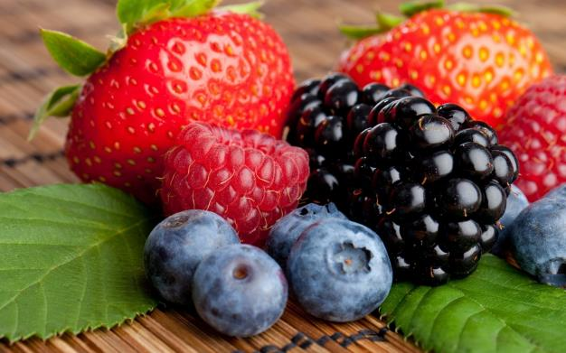 Sweet-Berries-And-Fruits-And-Nuts-Wallpapers.jpg
