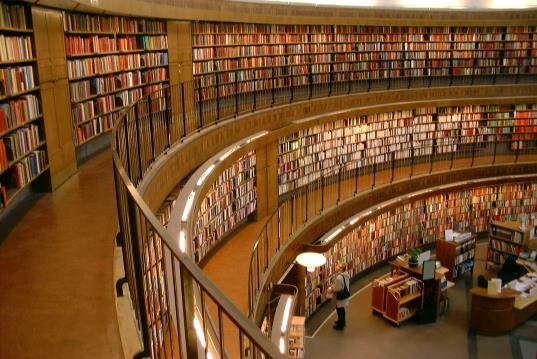 Interior_view_of_Stockholm_Public_Library.jpg