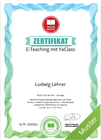 E-Teaching Zertifikat.PNG