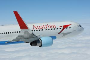 Boeing_767-300ER_of_Austrian_Airlines.jpg