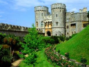 britains-top-castles-windsor-bershire-england.jpg.rend.tccom.336.252.jpeg
