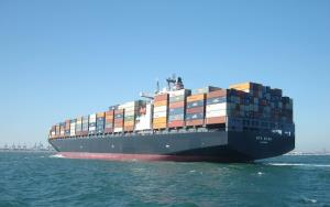 container-ship-560789_960_720.jpg