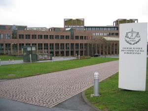 European_Court_of_Justice_-_Luxembourg_(1674586821)_wiki.jpg