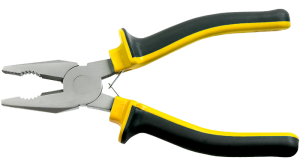 pliers.png