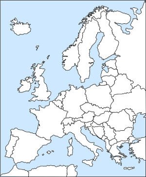 europe-32847_960_720.png