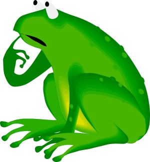 frog-48234_1280.png_pb.png