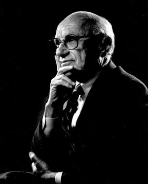 480px-Portrait_of_Milton_Friedman.jpg
