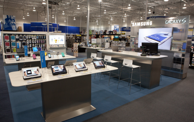 samsung-experience-shop-best-buy.png