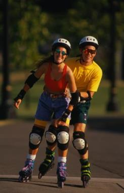 physical-activity-young-couple-rollerblading.jpg