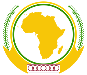Emblem_of_the_African_Union.png