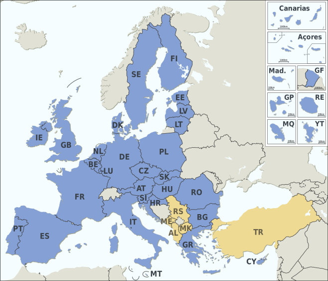 EU_Member_states_and_Candidate_countries_map.png