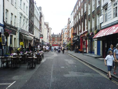 Frith_Street_London_on_a_July_morning.jpg