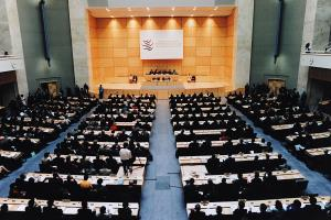 WTOGeneva_Ministerial_Conference_18-20_May_1998_(9305956531)_wiki&flickr.jpg