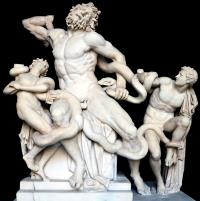 Laocoon_and_His_Sons_black.jpg