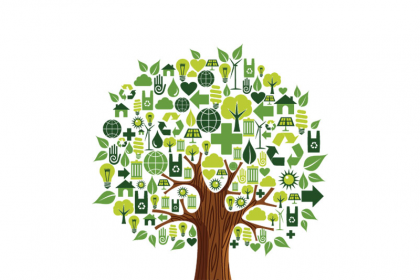 tree-graphic-sh-sq-lux-420.png
