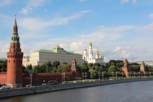 moscow-1029667_1920.jpg
