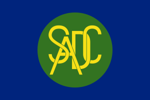 2000px-Flag_of_SADC.png