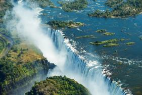 the-world-s-15-most-amazing-waterfalls.jpg