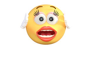 emoticon-1659346_1920.png