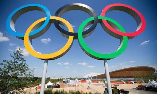 The_London_2012_Olympic_Games___your_ultimate_guide.jpg