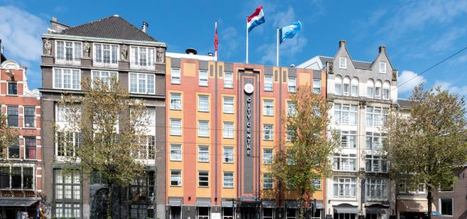 WestCord-City-Centre-Hotel-Amsterdam-header (1).png