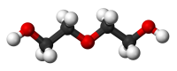 Diethylene_glycol2.png