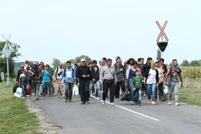 Migrants_in_Hungary_2015_Aug_007.jpg