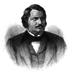 Honoré_de_Balzac_(Stories_By_Foreign_Authors)_wiki.png