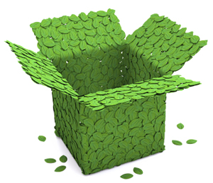 Green_Packaging_iStock_web3.jpg