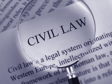 civil-law-400.jpg