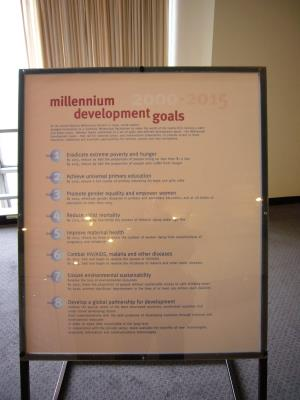 Millennium_Development_Goals,_UN_Headquarters,_New_York_City,_New_York_-_20080501.jpg