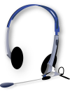 headset-145520_1280.png