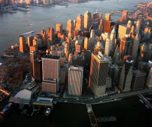 Lower_Manhattan_from_Helicopter.jpg