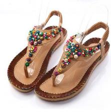 Women-Summer-Shoes-Bohemia-Beaded-Sandals-T-tied-Flat-Heel-Flip-Flops-Flower-Cute-Casual-Dress.jpg